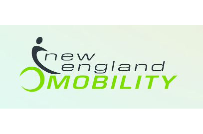 New England Mobility