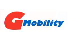 G Mobility
